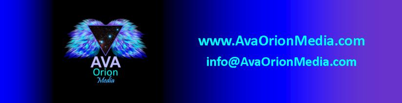 AO Bookmarks Crop 1