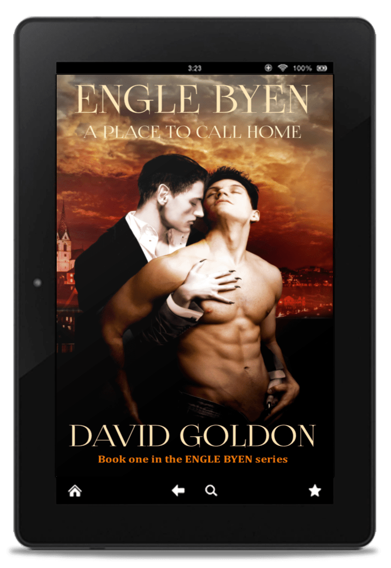 Book-1-Engle-Byen-A-Place-To-Call-Home-Tablet-Cover-