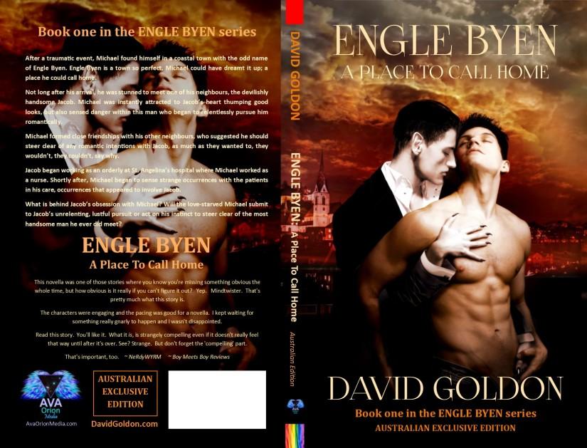 eb-aptch-cover-second-edition-4-aus-1